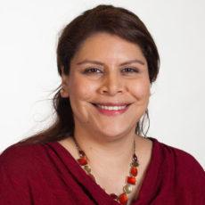 Betsy Contreras