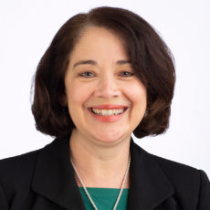 Brenda Jimenez
