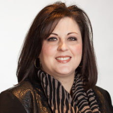 Cathy Clemons