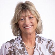 Cheryl Moffett