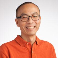 Chris Jee