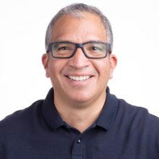 David Tamez | Accepting New Clients