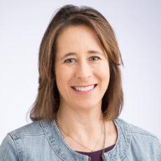 Deborah Whaley