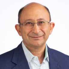 Dr. Emad Mossad | Accepting New Clients