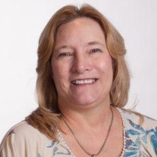 Esther Barber