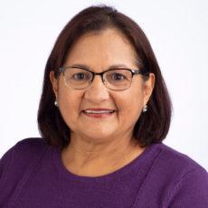 Gisela Bardasz
