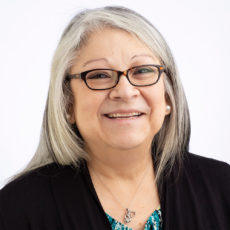 Grace Munoz