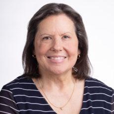 Jill Barnhart   Accepting New Clients