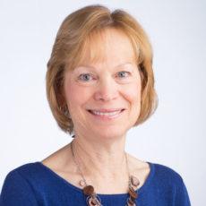 Karen Willingham