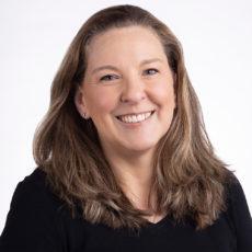 Lisa Eason