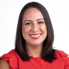 Maria José Estrella