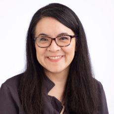 Michelle Curnutte