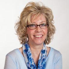Pam Collins