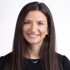 Sophia Garza
