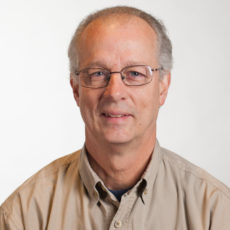 Bill Murrell