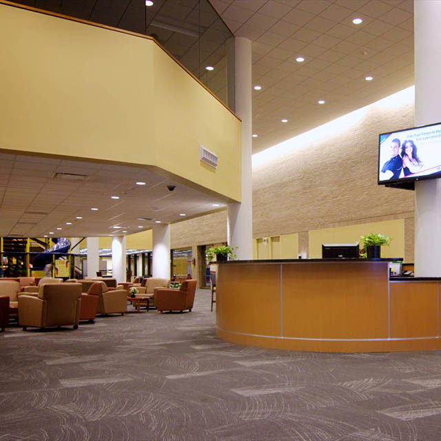 2013-12-29-FRC-Facilities-0001