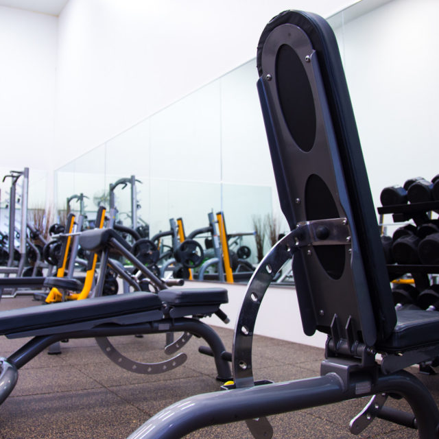 2016 07 21 Fitness Recreation 0001