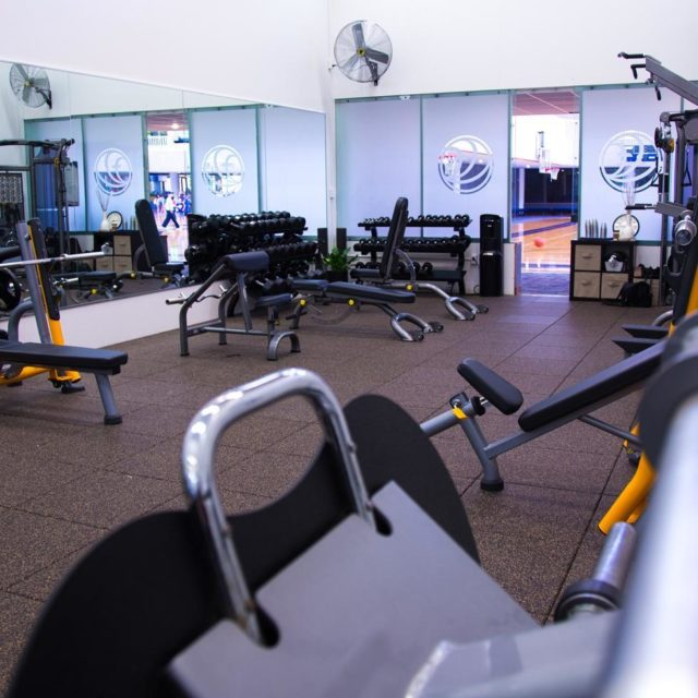 2016 07 21 Fitness Recreation 0002