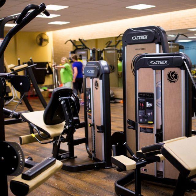 2016 07 21 Fitness Recreation 0012