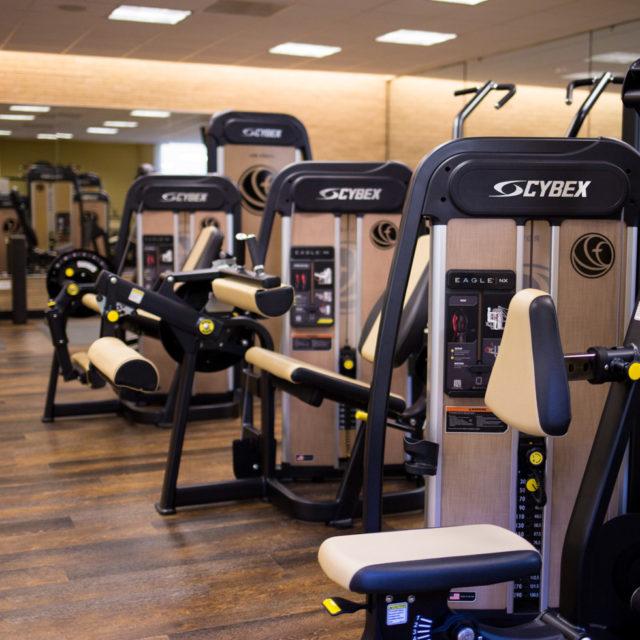 2016 07 21 Fitness Recreation 0013