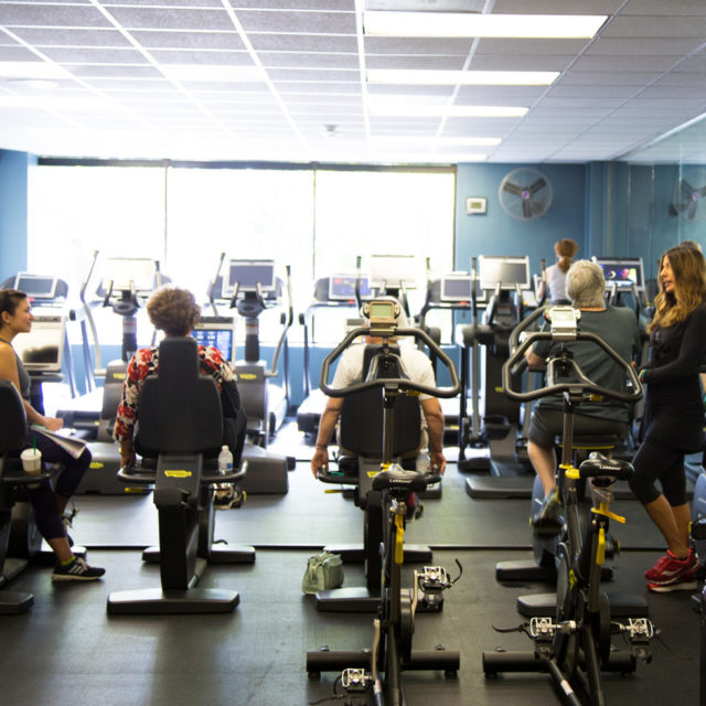 2016 07 21 Fitness Recreation 0021