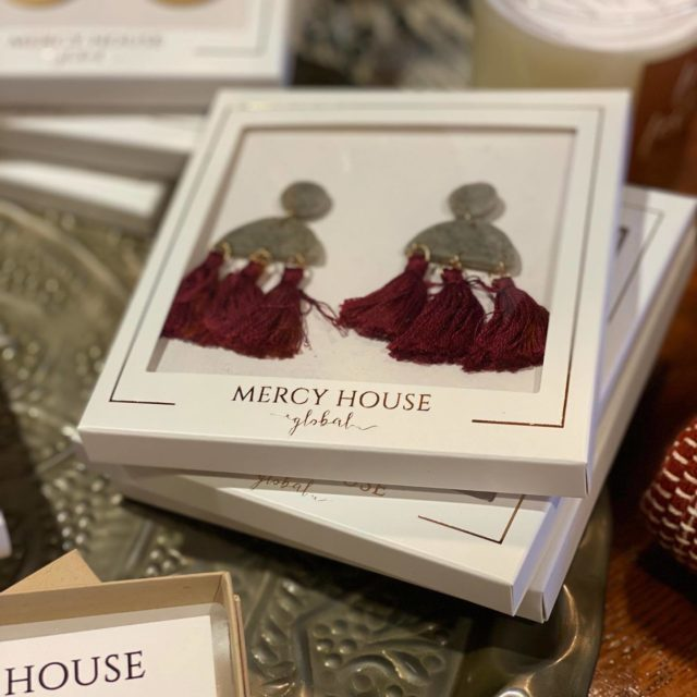 Blog Purchase With A Purchase Mercy House 2