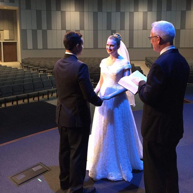Blog The Wedding At Cypress 20200331 0001