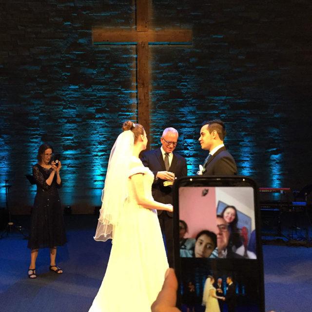 Blog The Wedding At Cypress 20200331 0002