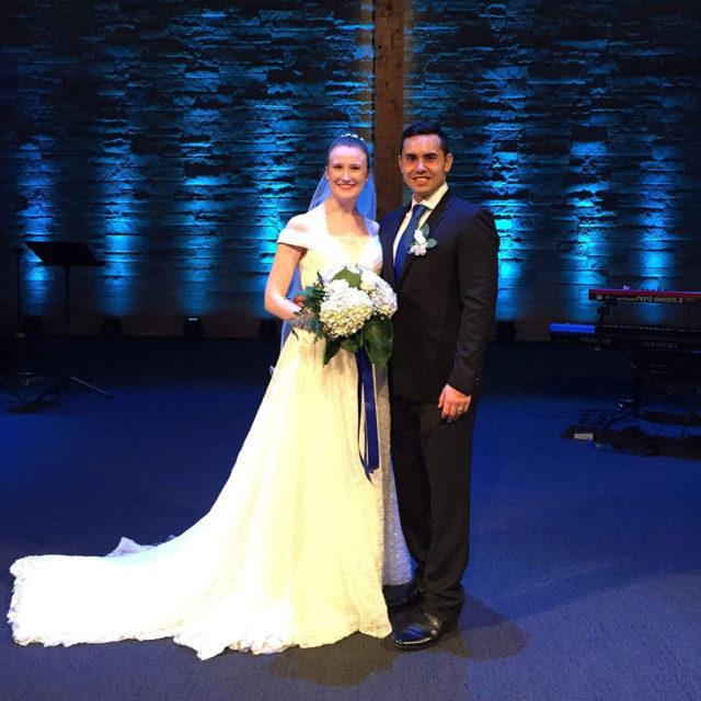 Blog The Wedding At Cypress 20200331 0003