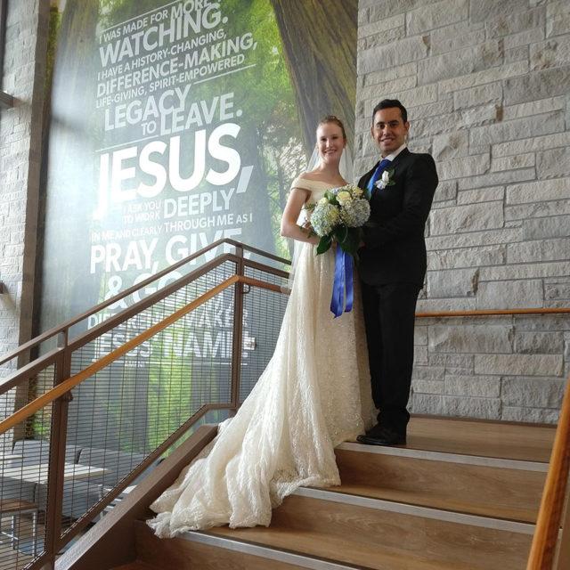 Blog The Wedding At Cypress 20200331 0004