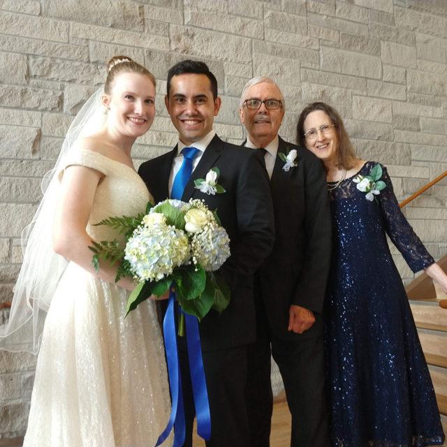 Blog The Wedding At Cypress 20200331 0005