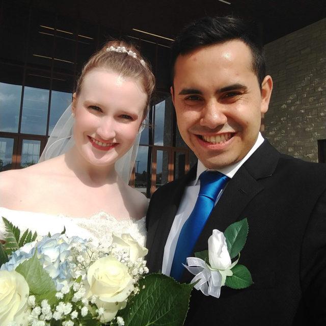 Blog The Wedding At Cypress 20200331 0006