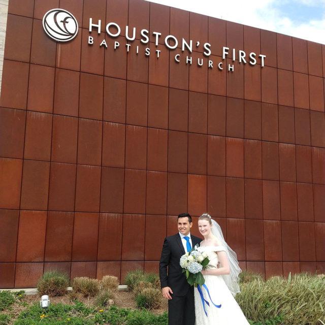 Blog The Wedding At Cypress 20200331 0007