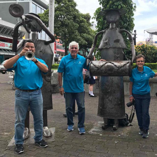 Co Costa Rica 2018 25