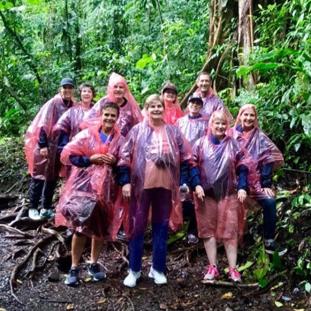 Costa Rica Mission Tour 20180727 0001