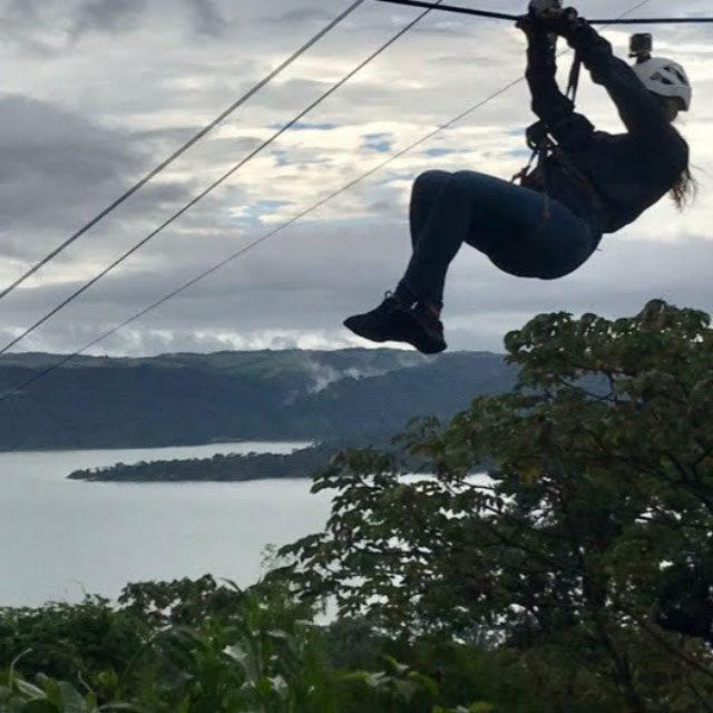 Costa Rica Mission Tour 20180727 0003