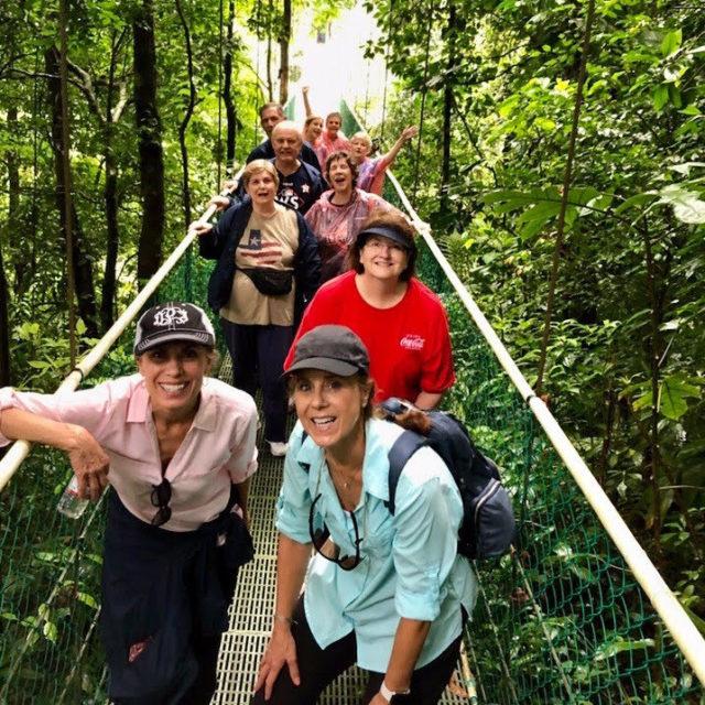 Costa Rica Mission Tour 20180727 0004