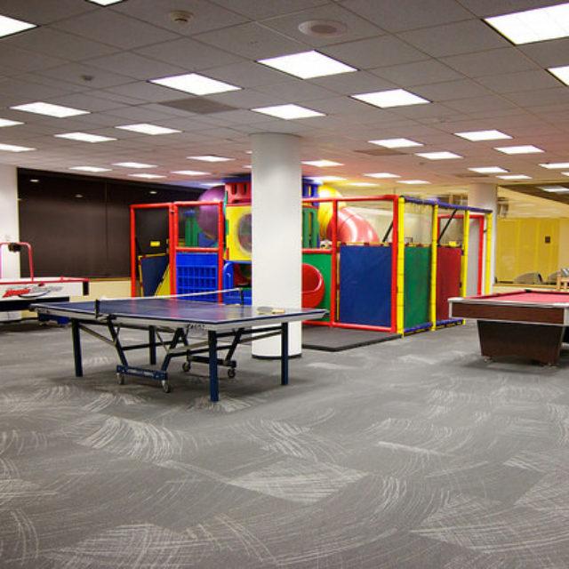 Lp Frc Paries Game Room