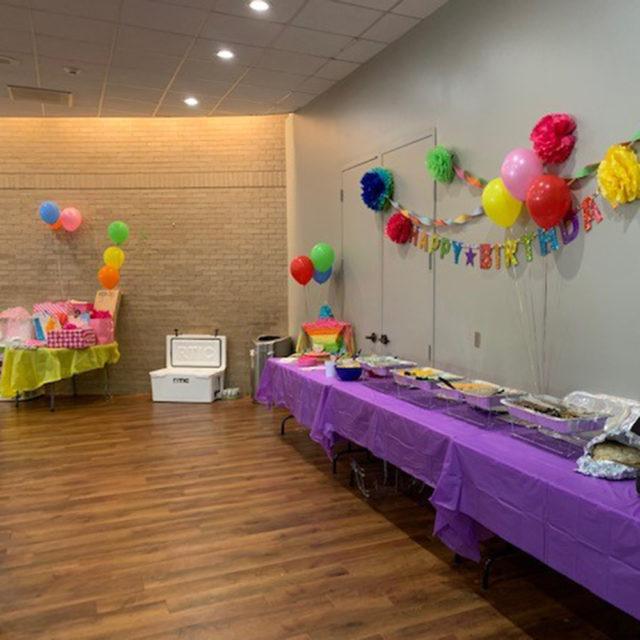 Lp Frc Parties Harbor Rm 4