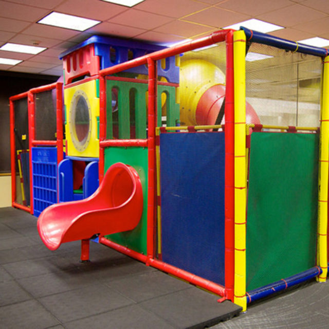 Lp Frc Parties Small Playland