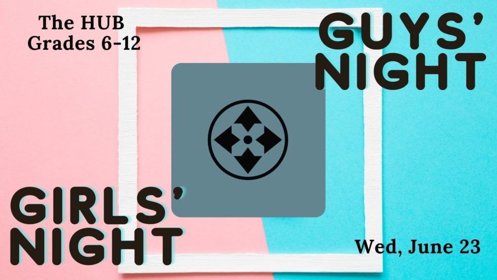 Cy Stu Guys Girls Night 2021 06 Ei