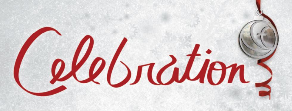Celebration Facebook Cover Photo