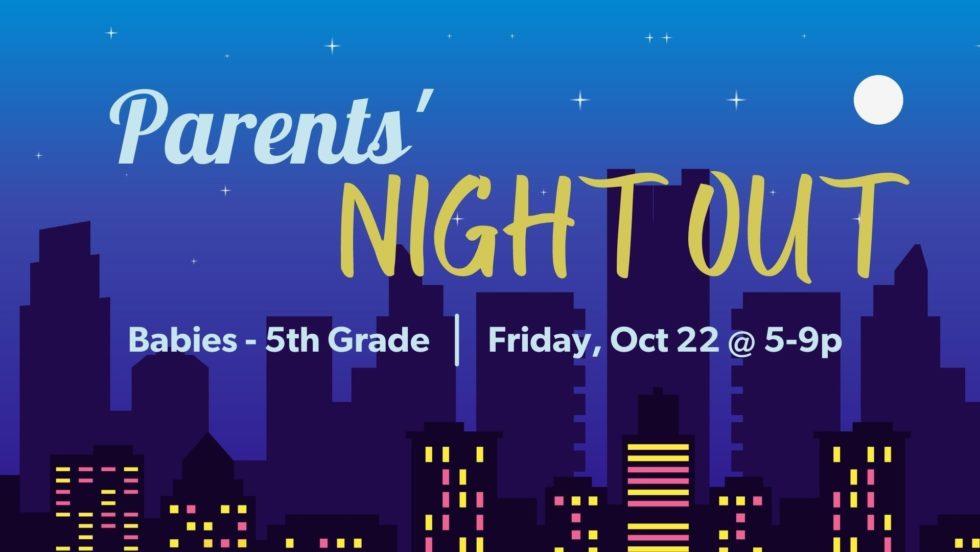 Dt Pre Chn Parents Night Out 2021 10 Ei
