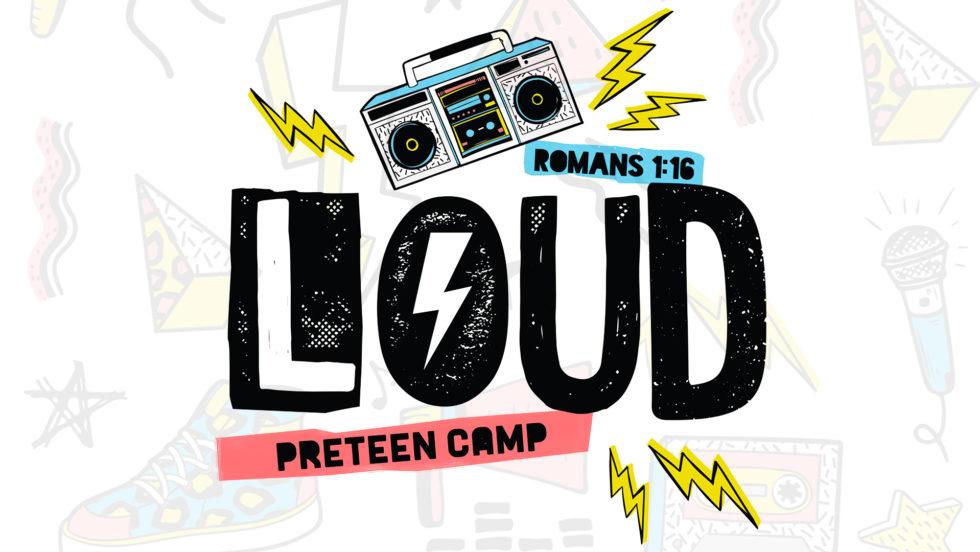 Lp Chn Preteen Camp 2021 Ei