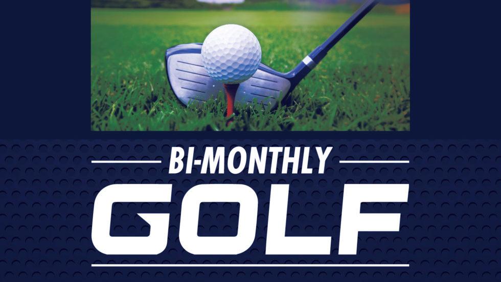 Lp Ad3 Men Bi Monthly Golf Ei