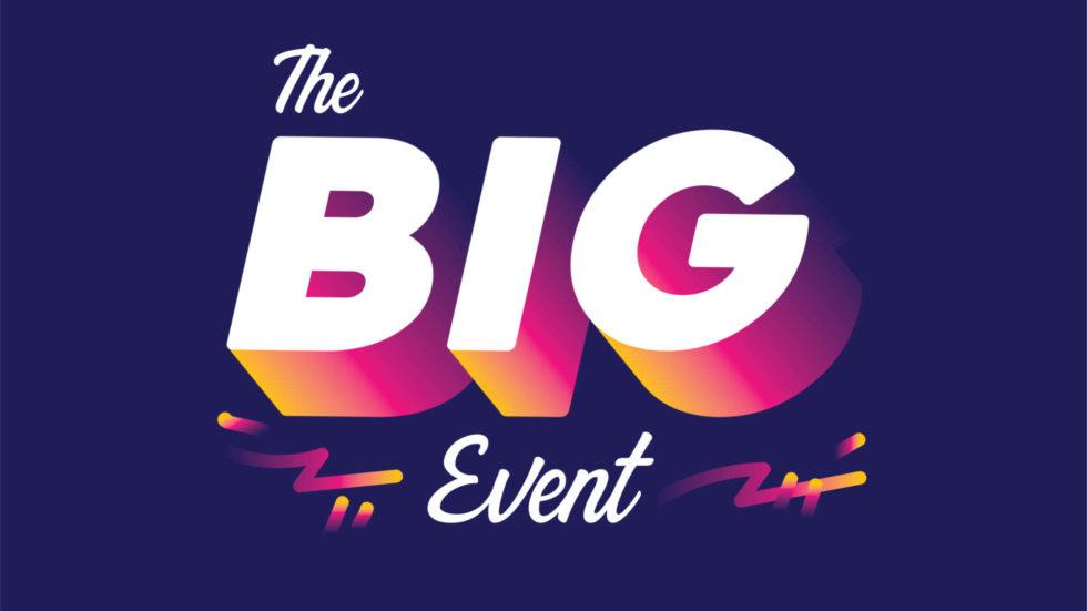 Lp Afo The Big Event 2020 10 Ei