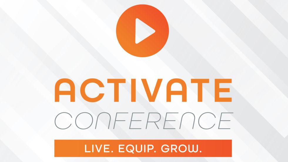 Lp Stu Activate Conference 2021 Ei