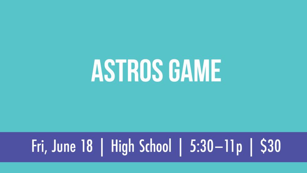 Lp Stu Astros Game Fireworks 2021 Ei