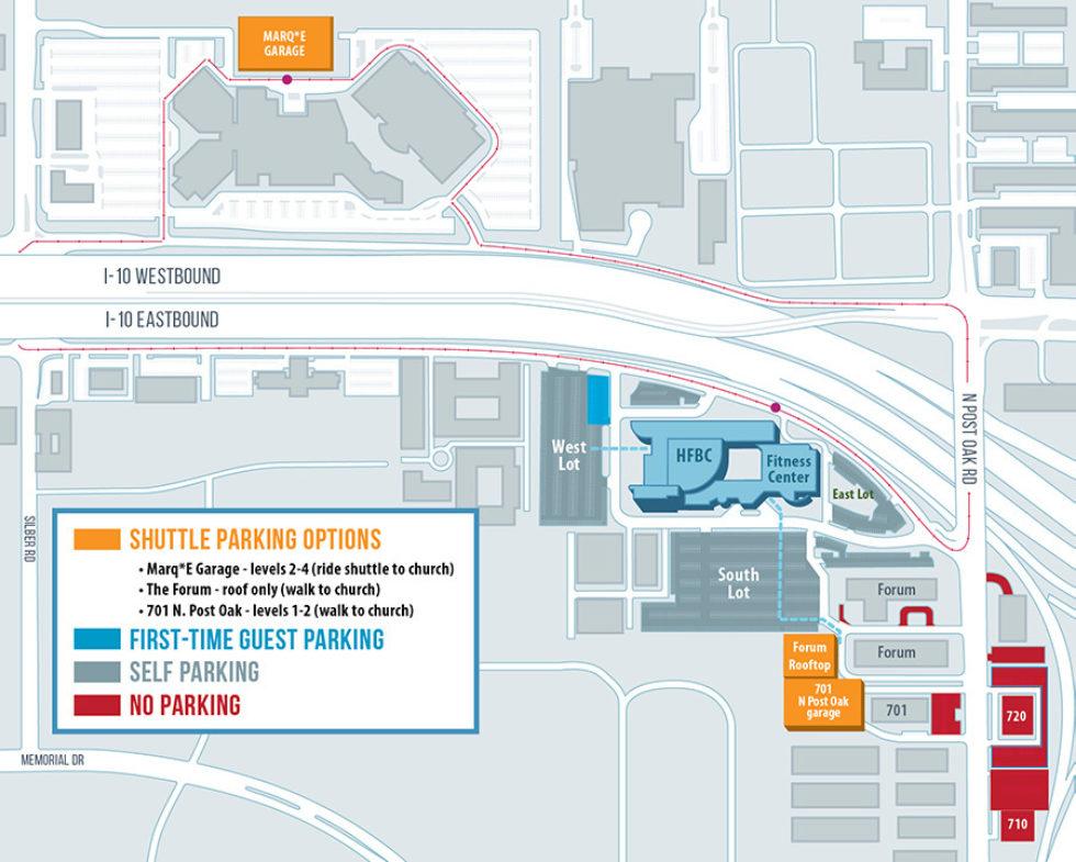 Lp Shuttle Parking Map 2021 03